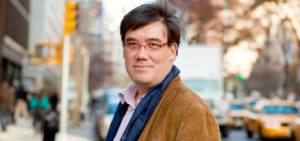 Alan Gilbert & New York Philharmonic: Mahler's Fourth Symphony Concert - Palace of Arts Budapest