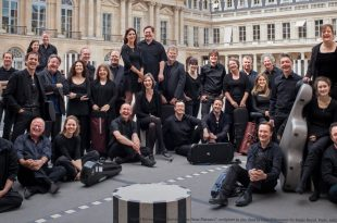 Budapest may concerts archives budapest concert for Chamber orchestra of europe