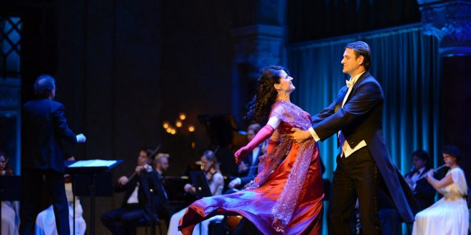 new years eve gala concert and party in budapest budapest concert
