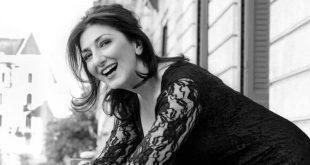 Lehar's The Land of Smiles Concert in Budapest